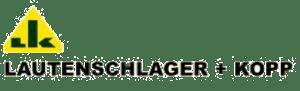 Lautenschlager & Kopp