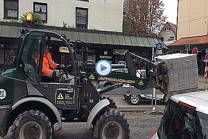"Video – Straßenbauer im ""azubiTV"""